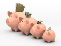 Источники вашего дохода