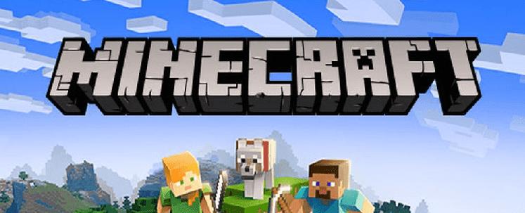 تحميل ماين كرافت اخر اصدار للكمبيوتر وللاندرويد مجانا Download Minecraft