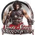 Prince of Persia: Warrior Within PC Game Download