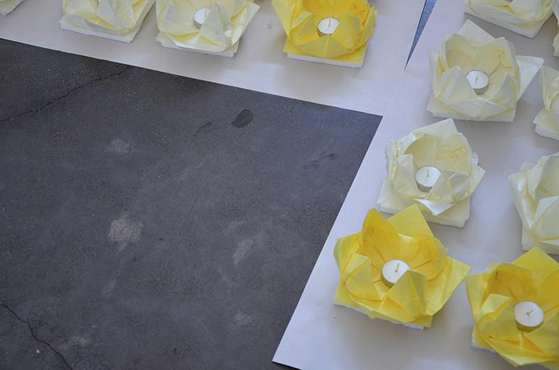 paper-goods-origami-lotus
