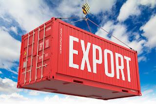 فرص تصديرية شهر يناير 2017,الاستيراد,التصدير
