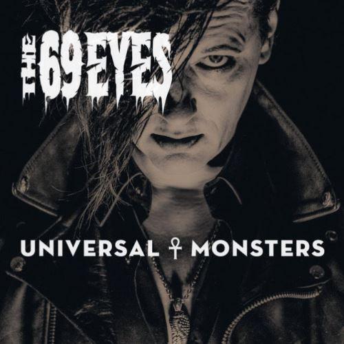 "THE 69 EYES: Δείτε το video του ""Dolce Vita"" απο το επερχόμενο album"