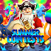 Pirate101 Summer Contests