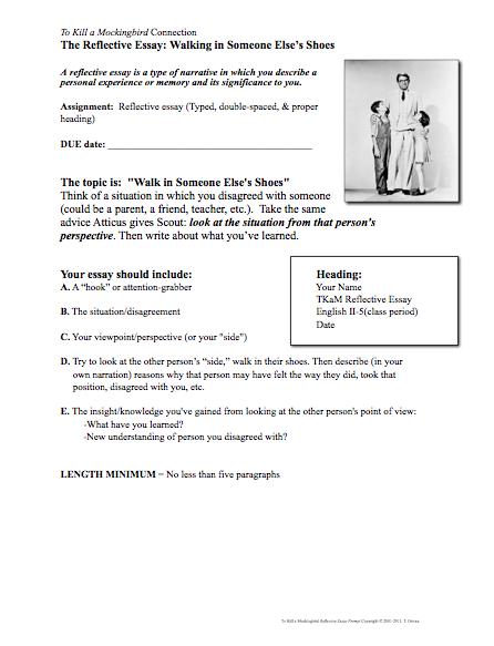 Law school personal statement writing service dental