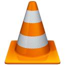 Download Free VLC Beta for Android Latest Version APK