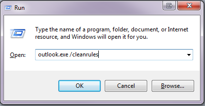 how to add a second exchange mailbox to outlook 2007
