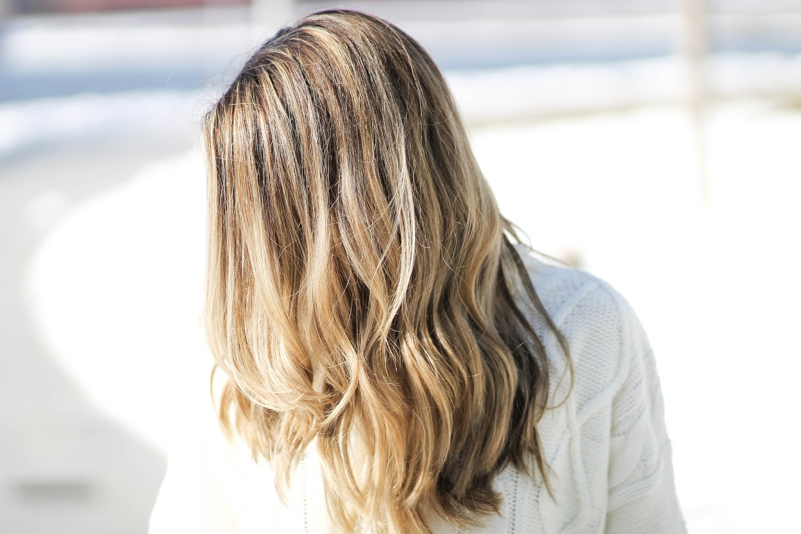 short wavy beach waves