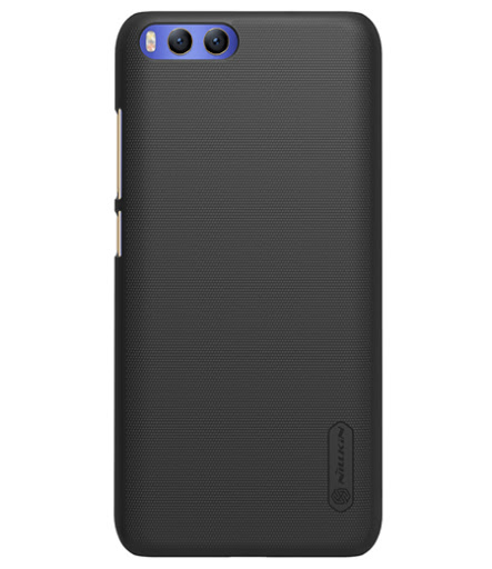 Hardcase Nillkin - Xiaomi Mi 6 100% Original