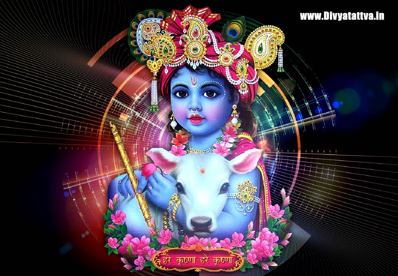 Baby Krishna Wallpaper Bal Gopala Pictures Spiritual Gods Of India Photos Shree Wallpapers