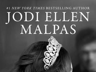 [NUOVA USCITA] The Controversial Princess  by Jodi Ellen Malpas