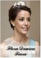 http://orderofsplendor.blogspot.com/2014/03/tiara-thursday-flora-danica-tiara.html