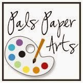 Pals Paper Art Challenges