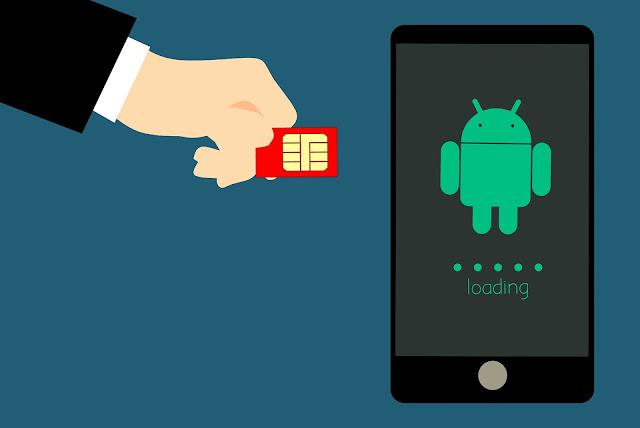 Cara Mengetahui Nomor Handphone Sendiri untuk Pengguna Telkomsel, XL, Indosat, 3, dan Smartfren
