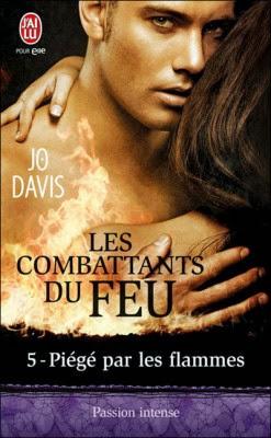 http://lachroniquedespassions.blogspot.fr/2013/12/les-combattants-du-feu-tome-5-piege-par.html