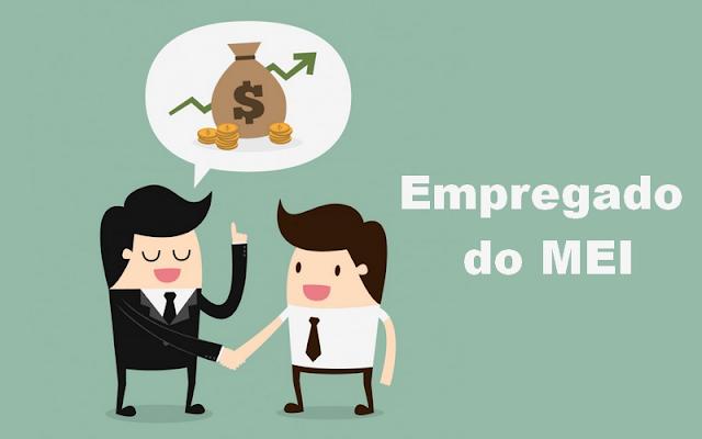 Empregado do MEI: Quanto custa e quais os documentos e obrigações?