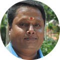 jayachandran_p_image