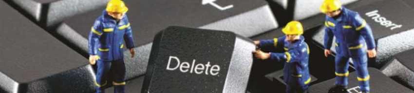 Menghapus File Menggunakan InputBox