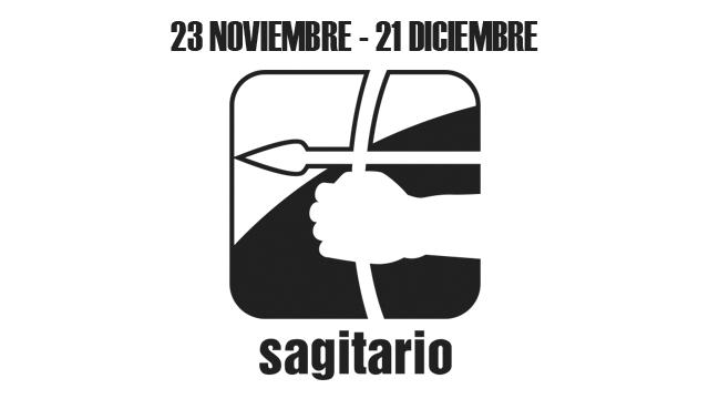 Horóscopo diario Sagitario