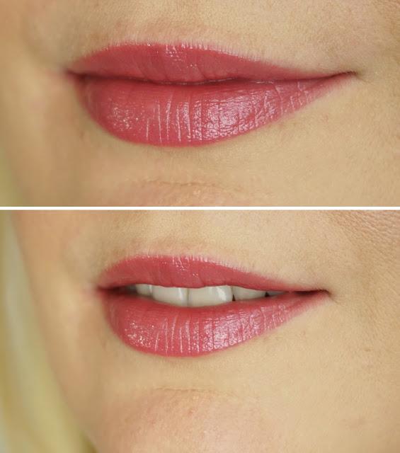 Revlon - Colorburst Lip Butter 050 Berry Smoothie