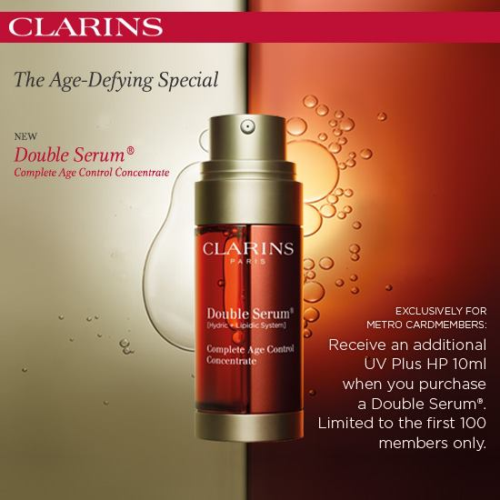 Extra-Firming Eye Wrinkle Smoothing Cream by Clarins #7