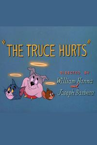 Watch The Truce Hurts Online Free in HD