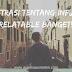 10 Ilustrasi tentang INFJ yang Relatable Banget!