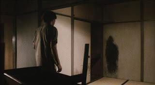 pulse-the circuit-kairo-masatoshi matsuo