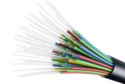 Pengertian Kabel Serat Optik dan Fungsinya serta Kelebihannya