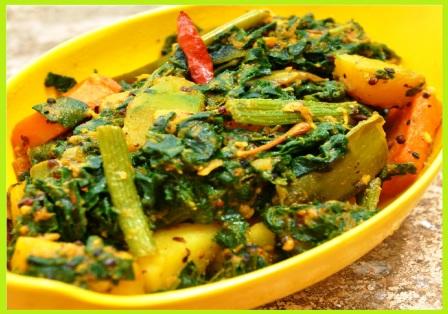 Bangali Chor Chori