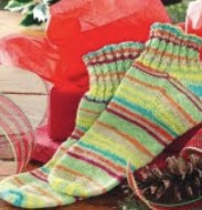 http://translate.googleusercontent.com/translate_c?depth=1&hl=es&rurl=translate.google.es&sl=en&tl=es&u=http://www.countrywomanmagazine.com/project/fun-striped-knitted-socks/&usg=ALkJrhgwEPerCoxmZ4UtkJNqQLAFrFHAXg