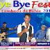Bye Bye Fest em Mairi-BA