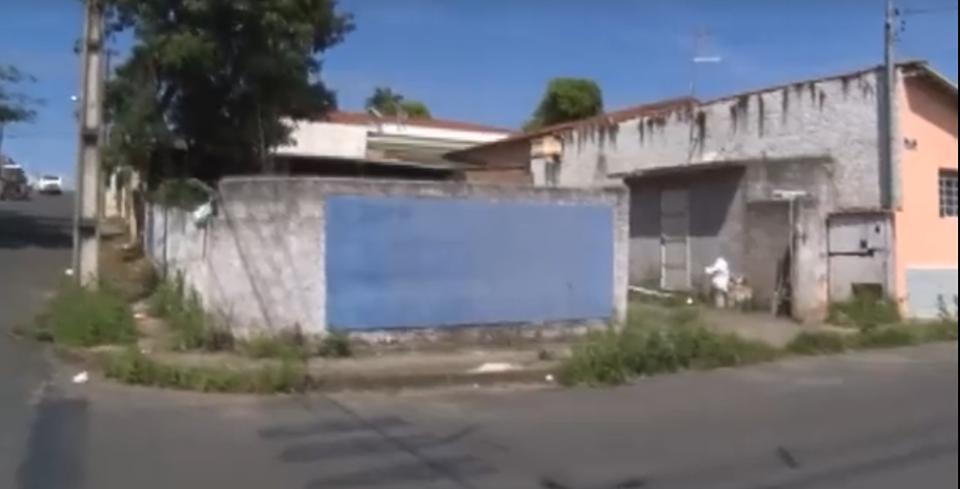 Briga entre moradores de rua termina em morte em Andradas, MG