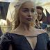 Game of Thrones - Bastidores do terceiro episódio da sétima temporada