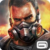 modern combat 4 zero hour mod offline