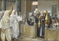 Resultat d'imatges de saduceus e fariseus