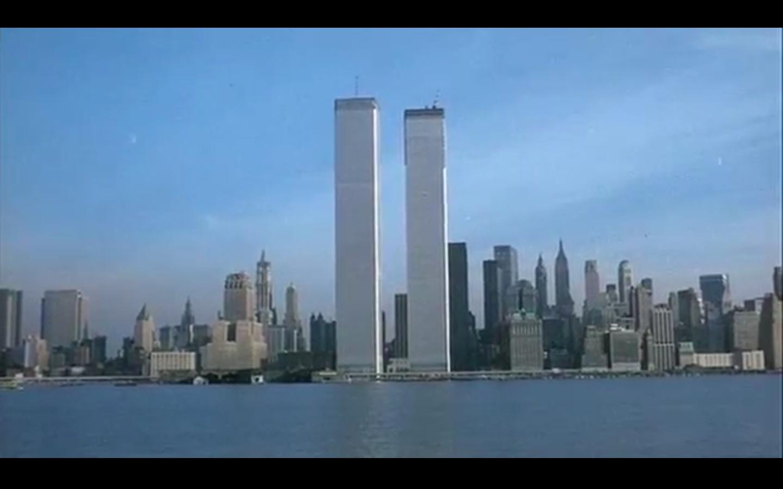 9-11 WTC Videos