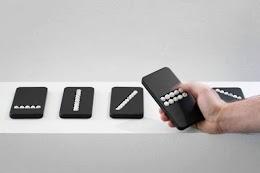 هاتف بدون شاشة لمعالجة إدمان الهواتف الذكية