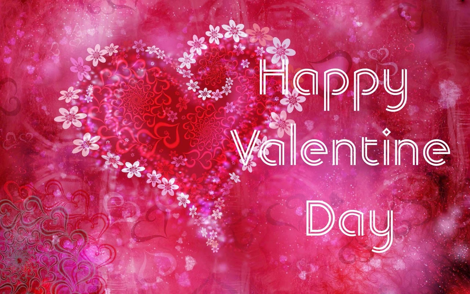 Valentines Day Images 2020 Quotes And Hd Wallpapers