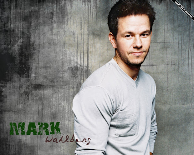 Wallpaperstopick Mark Wahlberg