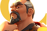 Rise of Kingdoms: Lost Crusade 1.0.22.11 APK +OBB Data For Android