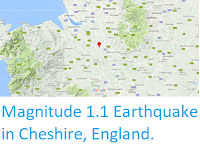 http://sciencythoughts.blogspot.co.uk/2018/03/magnitude-11-earthquake-in-cheshire.html