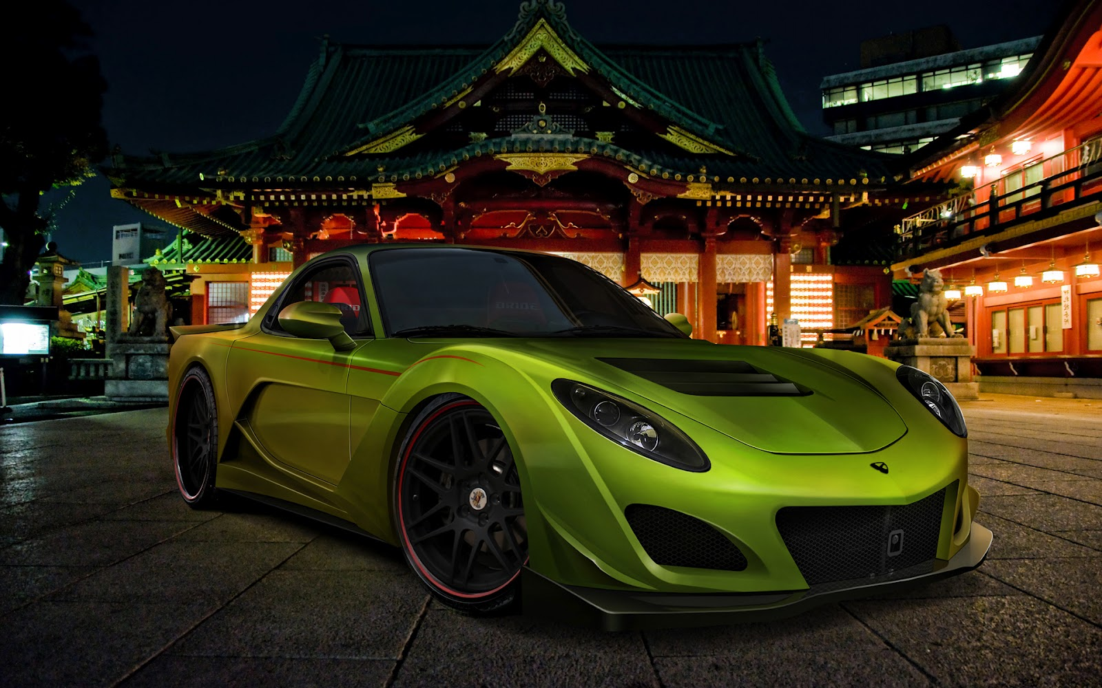 Cars Wallpapers: HD 2012 Wallpapers: HD Wonderful Cars Wallpapers Set 3