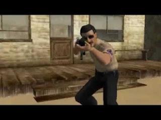 Gta Dabangg 2 Game Download Free For PC Full Version
