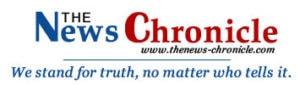The News Chronicle Recruitment