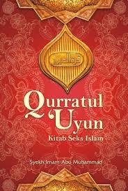 Terjemahan Kitab Qurotul Uyun Pdf