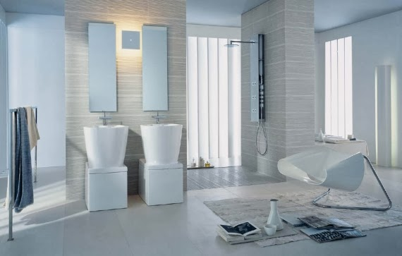 bathroom ideas photo