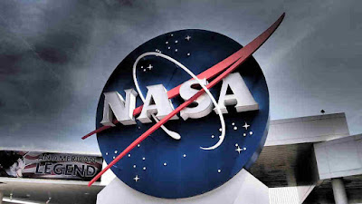 Space Centres and Space Agencies  in the World