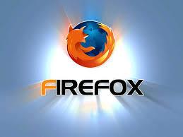 فايرفوكس:كيفية تسريع متصفح فايرفوكس من اعداد about:config