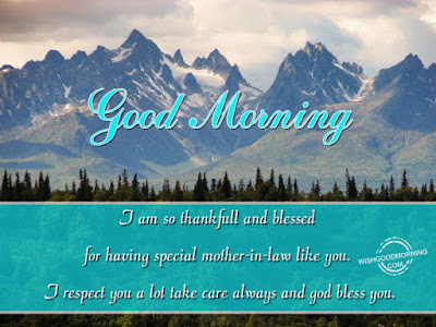 mother-in-law-good-morning-message