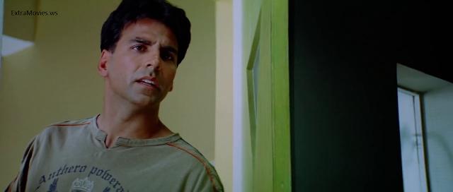 Garam Masala 2005 full movie download in hindi hd free